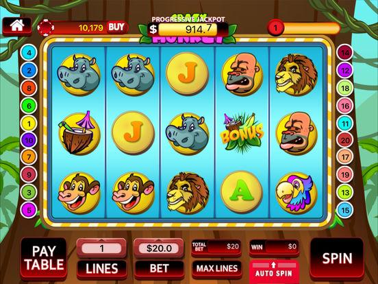 online casino blackjack royal roulette